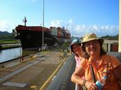 Viaje Panamá