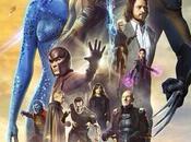 Adelanto inminente trailer final x-men: dias futuro pasado