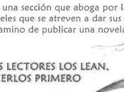 Escritores red: Juan Pedro Delgado Espada