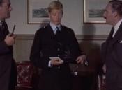 John Ford divierte: crimen hora (Gideon's day, 1958)
