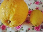 limones lunares Juana primera tarta limón (Lemon Pie)