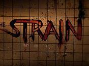 'Pupil', nuevo teaser 'The Strain'