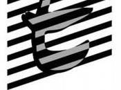 Hawkeye nominada seis categorías Premios Eisner 2014