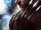 X-Men: Días Futuro Pasado retrasa estreno España