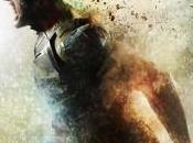 están aquí tráileres finales X-Men: Días Futuro Pasado