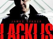 Series: blacklist