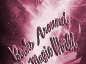 "Llega ""Books Around Magic World"""