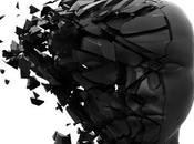 golpes cabeza asocian enfermedades mentales