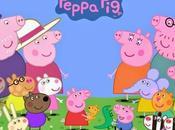 Peppa llega Zaragoza