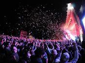 mejores festivales 2014