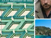 emperador Ibiza, Loriga