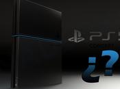 salida PlayStation dependerá demanda parte desarrolladores