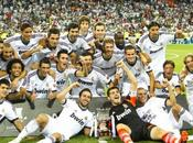 gran Real Madrid