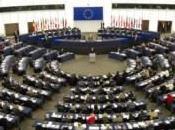 Marzo: elecciones Colombia, Serbia Francia