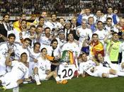 Real Madrid, campeón Copa 2014