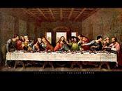 Jueves Santo: ¿Queda algo fraternidad universal?