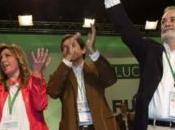 peor corrupción tomado poder Andalucía