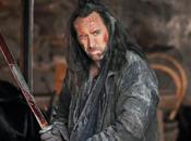 'Outcast', superproducción china Nicolas Cage, podría convertirse saga