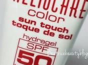 Heliocare Touch