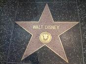 Calendario próximos lanzamientos cine Walt Disney
