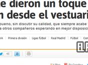 Recopilación críticas sobre Bale