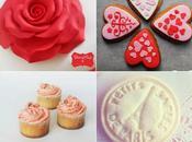 Ideas para Valentín Valentine's ideas