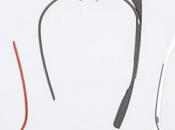 Google Glass agotadas