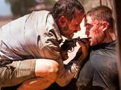 "Full trailer ""the rover"" robert pattinson pearce"