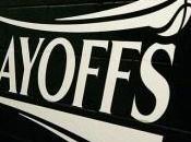Playoffs 2014, quedaron llaves.