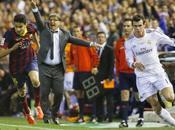 Bale, atleta