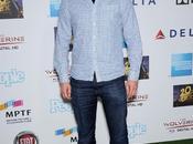 Bryan Singer, director 'X-Men', acusado abusar sexualmente chico años