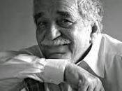 Muere escritor colombiano Gabriel Garcia Marquez