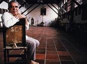 frases Gabriel García Márquez