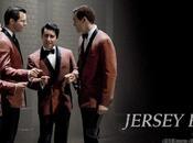 Primer tráiler 'Jersey Boys', musical Clint Eastwood