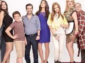 Este sábado abril, #Fox #FoxHD transmitirán primeros capítulos #FamiliaEnVenta
