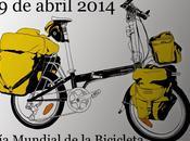 Mundial Bicicleta