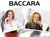 "Reportaje BACCARA revista Alemana ""Freizeit Revue"""