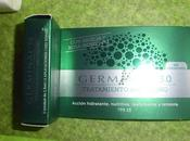 Germinal Tratamiento Antiaging