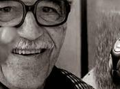 """García Márquez fútbol: juramento"""""""