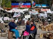 """""""Ucrania Balcanes hoy"""""""