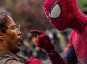 spider-man hipster