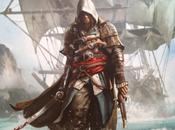 Arte Assassin's Creed Black Flag