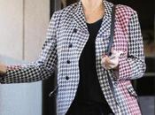 Gwen Stefani sustituirá Christina Aguilera 'The Voice'