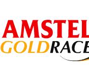 Primavera belga: Gilbert gana Amstel Gold Race