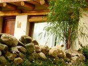 Lodging Tilcara, accommodations Quebrada Humahuaca