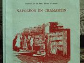 'Napoleón Chamartín', Benito Pérez Galdós