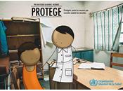 Semana Mundial Inmunización