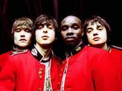 Libertines reunirán julio para actuar Hyde Park gracias problemas económicos Pete Doherty