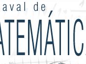 Edición 5.3: Felix Klein Carnaval Matemáticas: 25-30 abril