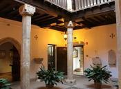 Úbeda Museo Arqueológico